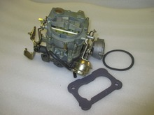 New Carburetor fit for GM CHEVROLET 305 350(China)