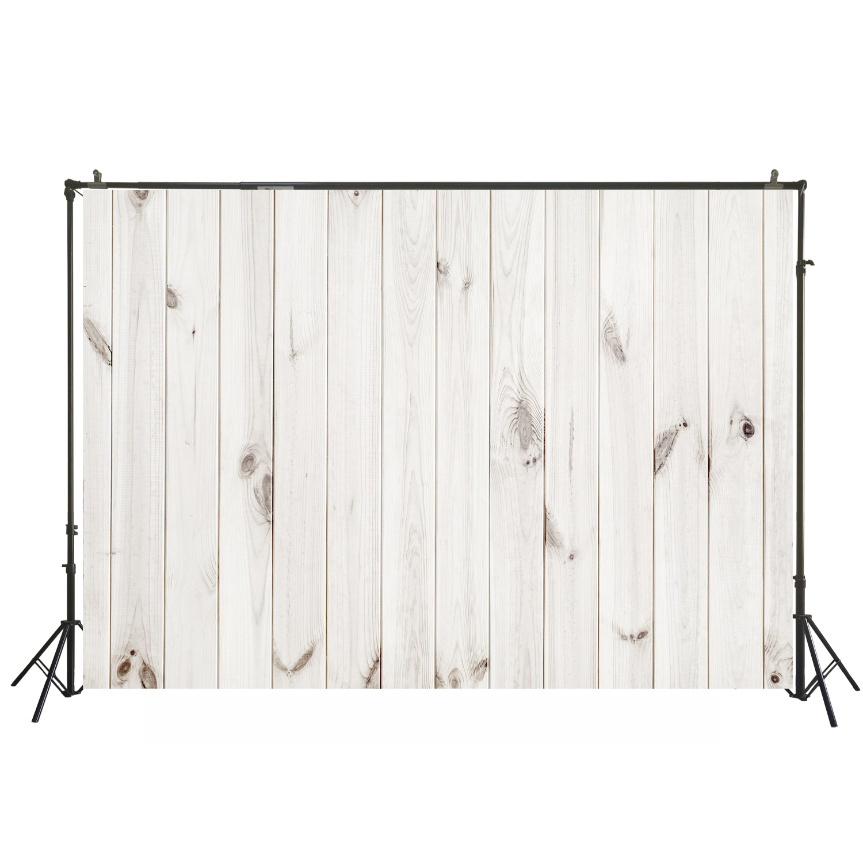 HUAYI Photography Backdrop Background for Photo Studio Newborn Photo Props Vinyl Grainy Wood Floor board plank Backdrops XT-3107