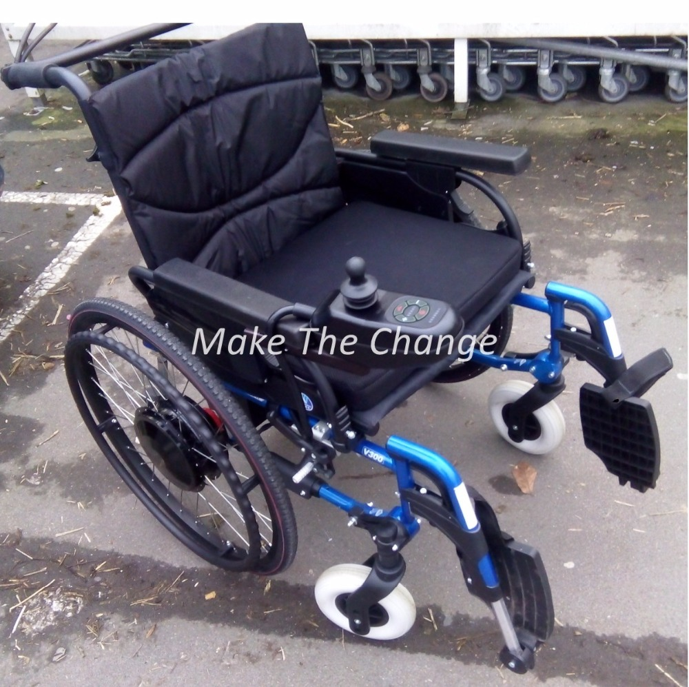 DIY wheelchair kit (1)