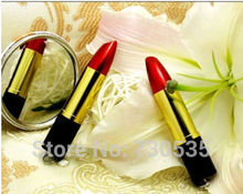 0!Best qualityHot Sale Lipstick Modle pen drive usb 2GB 4GB 8GB 16GB 32GB flash drive charming pendrives for ladies gifts S25(China)
