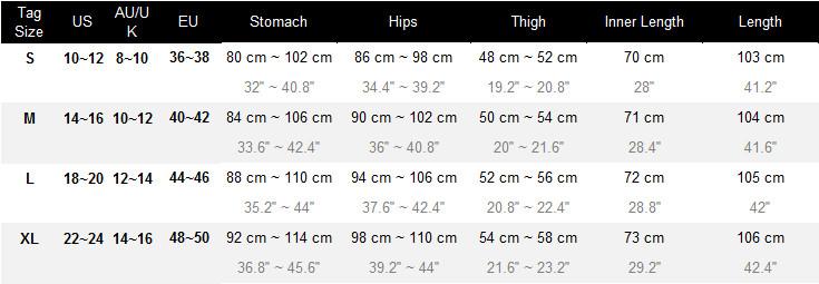 8007-Length-105-CM-Quality-Elastic-Waist-Cotton-Maternity-Pants-Fashion-Clothes-for-Pregnant-Women-Pregnancy