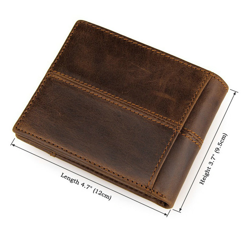 male purse (10)