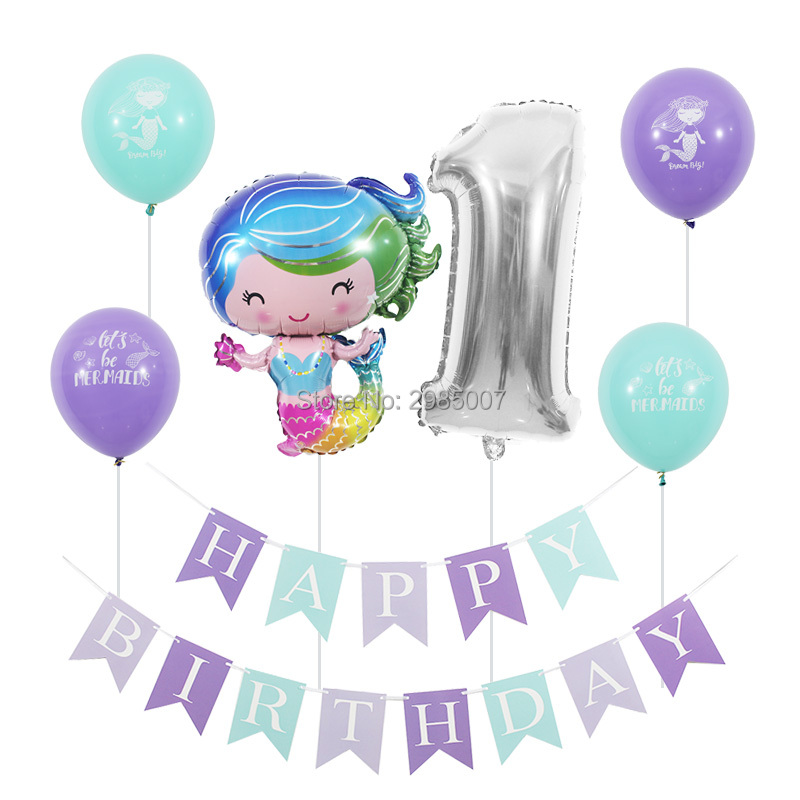 Kid Product Banners Birthday Gift Banners