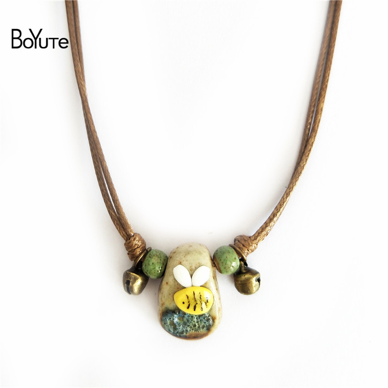 necklace for girls (1)