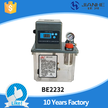 Buy Motor-driven lubrication pump AC220V 2L Digital electronic Timer Oil Pump CNC Machine/lubrication system