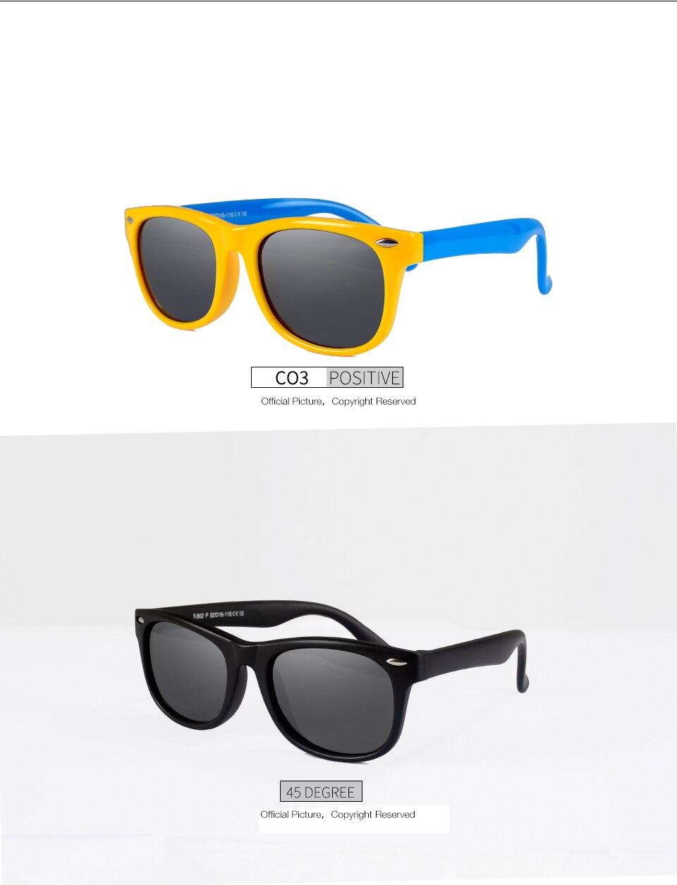 kids-sunglasses_12