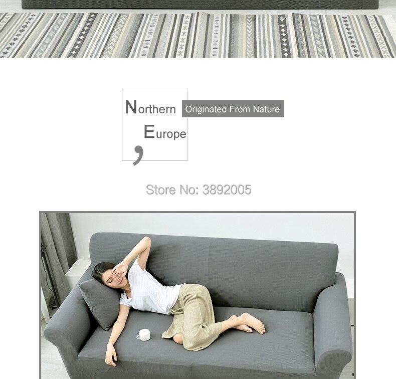 Waterproof-elastic-sofa-cover_02