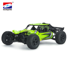 HBX RC Car 18856 4WD 2.4Ghz 1:18 Scale 30km/h High Speed Remote Control Car Electric Powered Off-road Vehicle model green(China)
