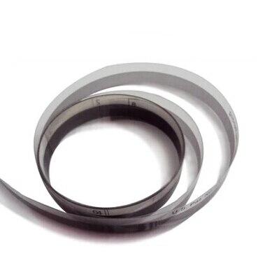 60inch Encoder Strip for Encad Novajet 850 880 for Kokak 4860<br><br>Aliexpress