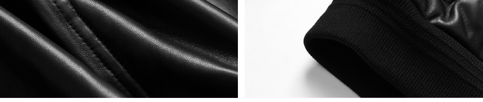 genuine-leather22055_41