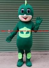 New Mascot Costumes Parade Quality PJ Mask Birthdays Catboy Cosplay Costumes send  China post SAL