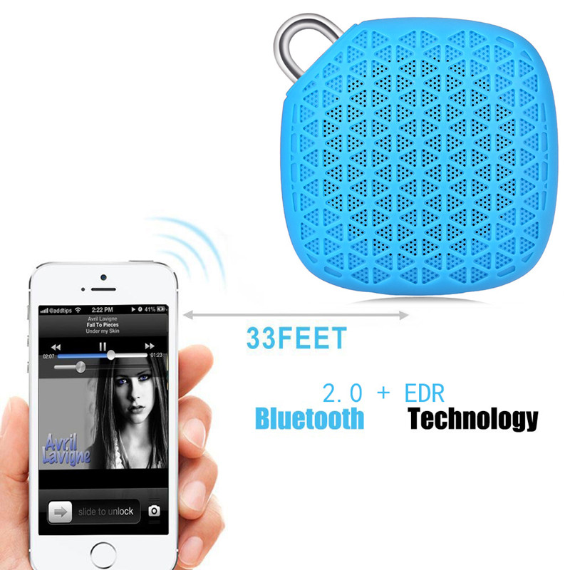 Logitech Bluetooth C-Uv35 Driver Free Download