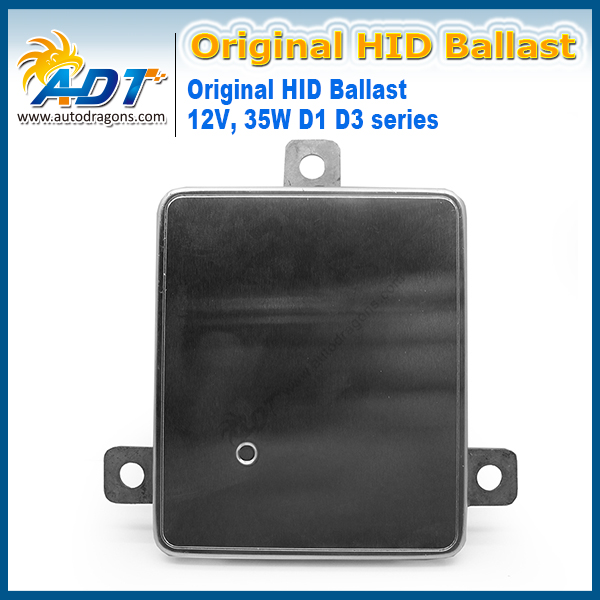 For Audi A5 2008-2014 D1 D3 For Mitsubishi Xenon HID Igniter Inverter Control Unit Headlights Ballasts 8K0941597<br>
