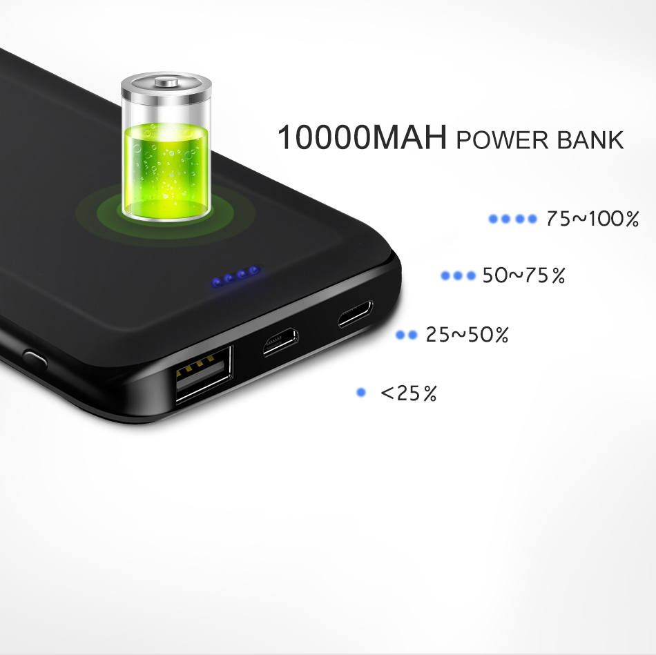 Power-bank-(05)