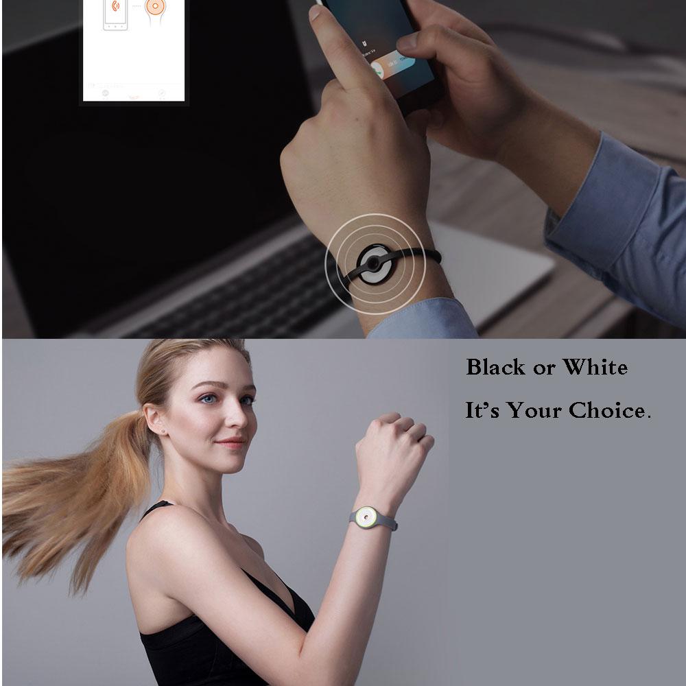 Original Xiaomi Mi Band Bracelet Amazfit Smart Wristband Fitness Sleep tracker Call Reminder with Wireless Charging 9
