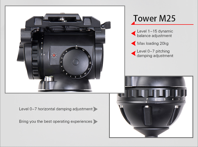 M8-_12-4