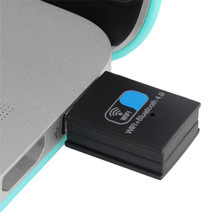 1pc Bluetooth 4.0 150Mbps Mini Wireless USB WI-FI Adapter LAN WIFI Network Card Wholesale Store