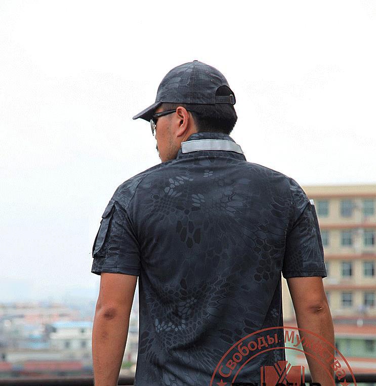 New-Arrival-Chiefs-Create-Kryptek-Mandrake-T-Shirt-Short-Sleeve-T-Shirt-Tactical-T-Shirt-Free (4)