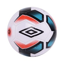 Umbro 2017 New 5# Soccer Adult Student Game Training Profession Football Soccer Ball Football Ball Ucb38103(China)