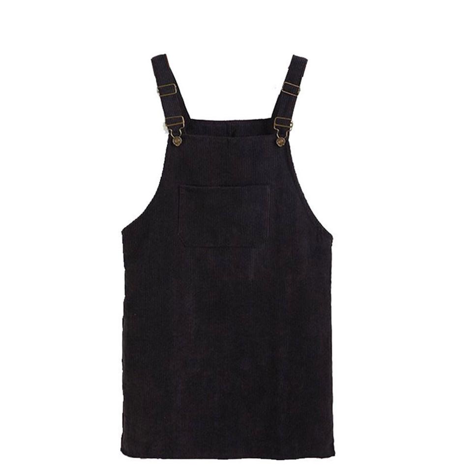 3-black
