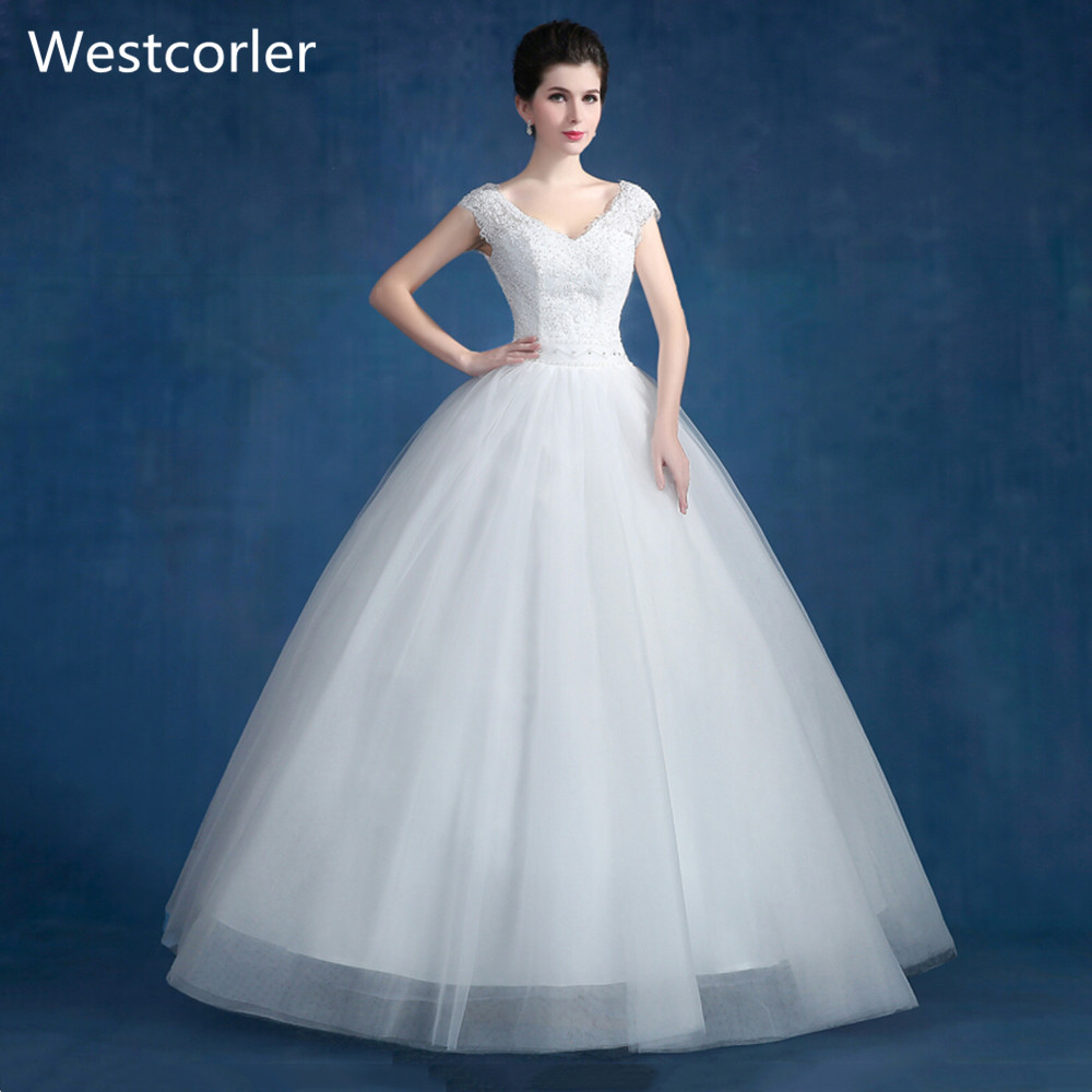 Colorful Bridal Gowns From China Photos - All Wedding Dresses ...