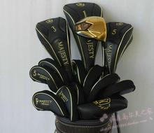 golf club woman Men's club for honma S-03 majesty M2 G30 majesty golf complete set maruman FL Ladies club solaire xr  r15 left