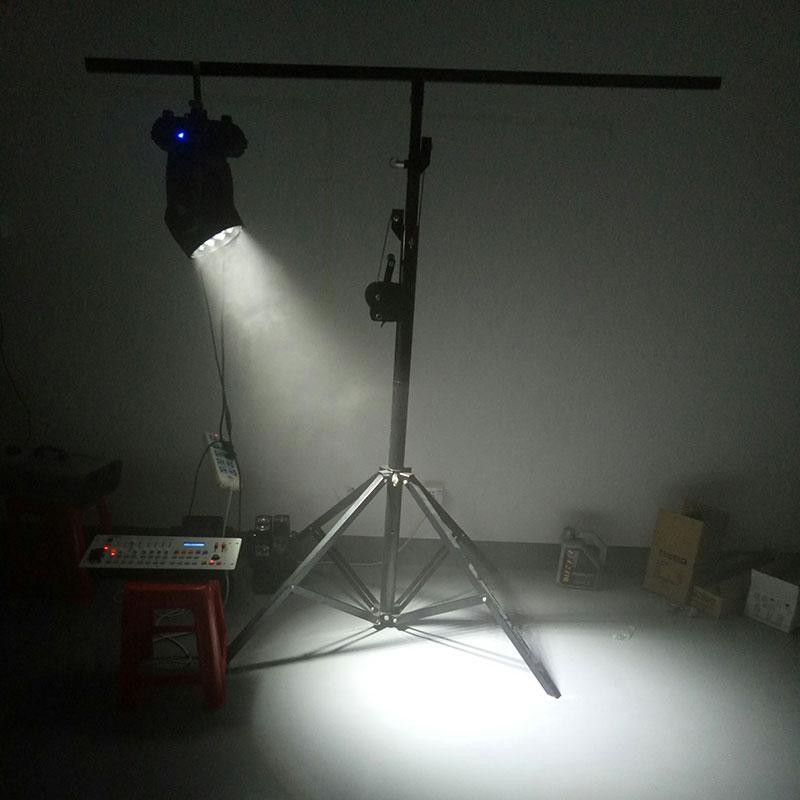P70807-165303