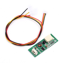 CA-199 5V 9V Boost Constant Current Board LED Inverter Board for Laptop Notebook Car(China)