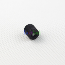 1pc 400-700nm G2 Focal Lens Collimation Lens Coated Glass Lens f RGB Laser M9/P0.5 Frame