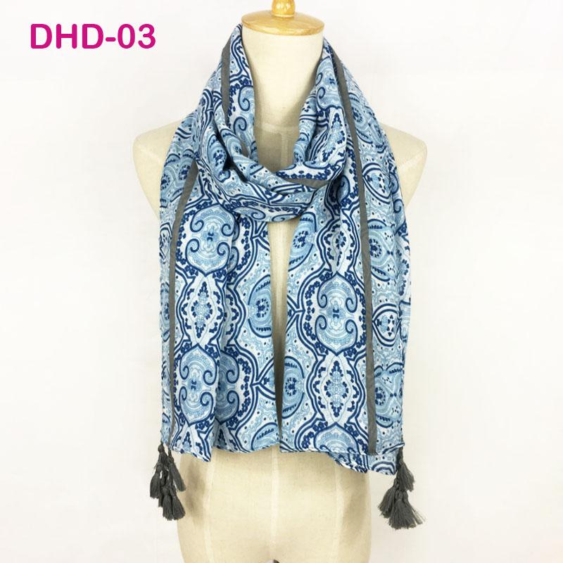 DHD-03