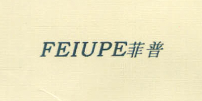 FEIUPE