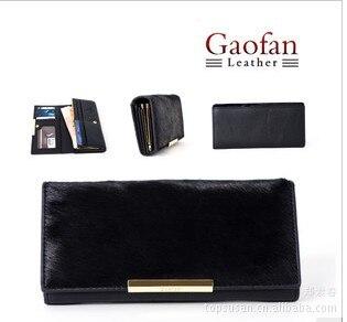 female wallet dollar price brand and womens purse money bag 2015 Ladies walet carteira feminina monederos billeteras mujer 8001<br>