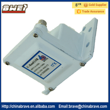 Professional New Products C Band Single Polarization Lnb For Digital Tv(China)