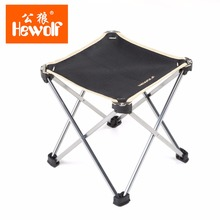 Universal Design Super Lightweight Outdoor Camping Fishing Leiaure Chair Folding 900D Oxford Cloth Picnic Beach Chair Hot Sales