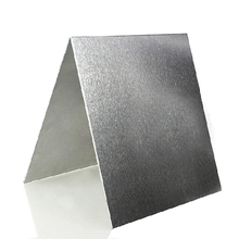 5*100*100mm 1060 Aluminium Sheet, Plate All Sizes in Stock Free Shipping(China)