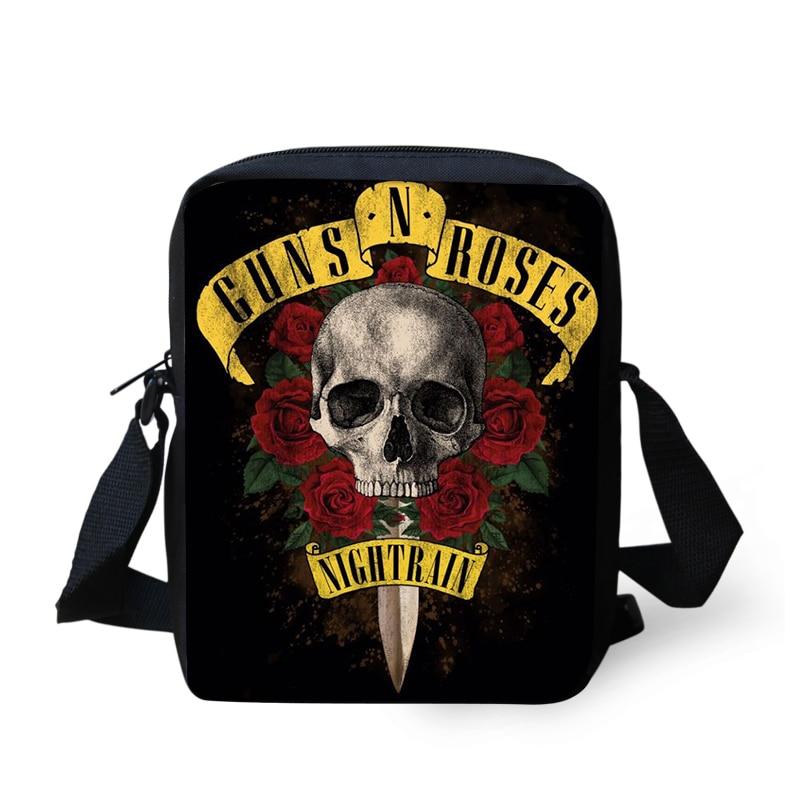 Band Men Shoulder Bag Casual Business Messenger Travel Handbags Fashion Male Crossbody Zipper Purse Bolsos Satchel Bag (6)