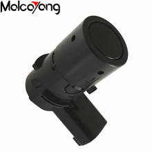Car Reverse Sensor 30765108 Parking Sensor PDC For Volvo S40 S60 S80 V50 V70 C70 XC70 XC90