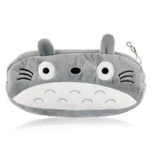 cartoon anime totoro cute plush  Kids  Girl's  useful gift