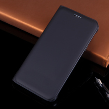 Buy Case Samsung Galaxy J7 2016 J710 J710F Leather Slim Flip Cover Wallet Phone Holster Case Samsung Galaxy J7 J700 J700F for $2.79 in AliExpress store