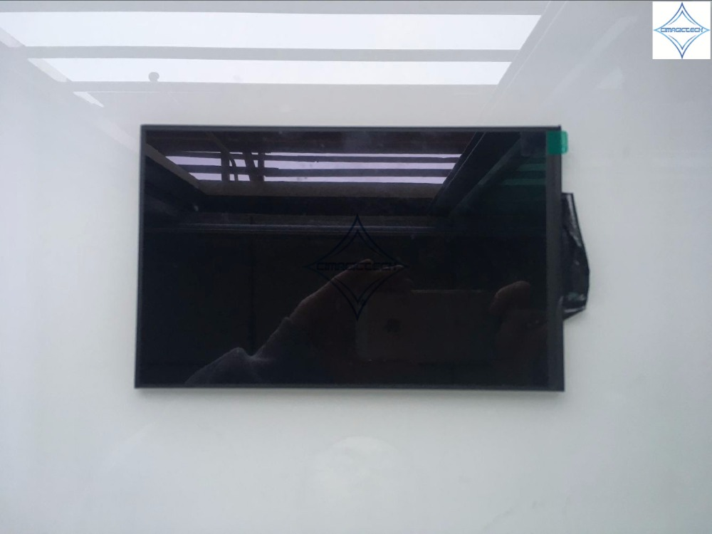 8 new tablet lcd screen display panel lens RD080SE51_V.2 RD080SE51 for cube iWORK8 hx8001-a ybt0176-19 161115a-r04900<br>