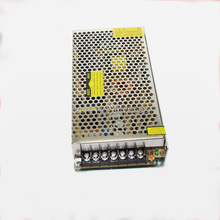 180W 48V 3.75A Single Output Switching power supply for LED Strip light AC to DC(China)