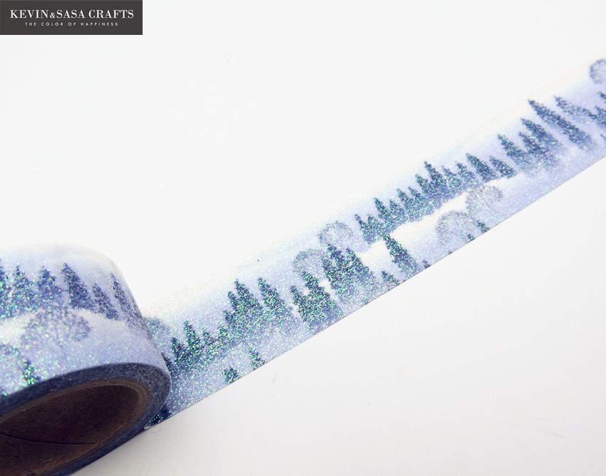 1 Box Glänzende Schnee Blume 3d Holo Flakies Glitter Nagel Pailletten Tipps Dekorationen Maniküre Nail Art Für Weihnachten Be396 Nagelglitzer Schönheit & Gesundheit