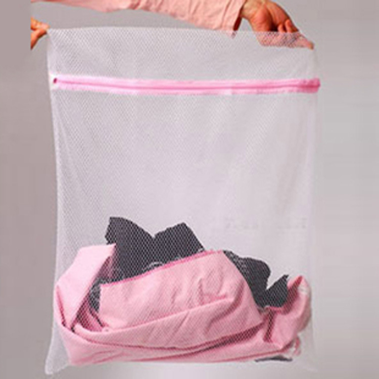 Мешок для стирки белья своими руками 65