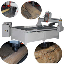 1325 cnc wood machine router, the best price cnc router, vacuum table cnc router 1325