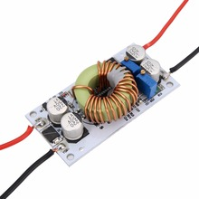 Adjustable DC DC Step-up Boost Converter Voltage Regulator Mayitr Constant Current High Power Supply 250W LED Driver