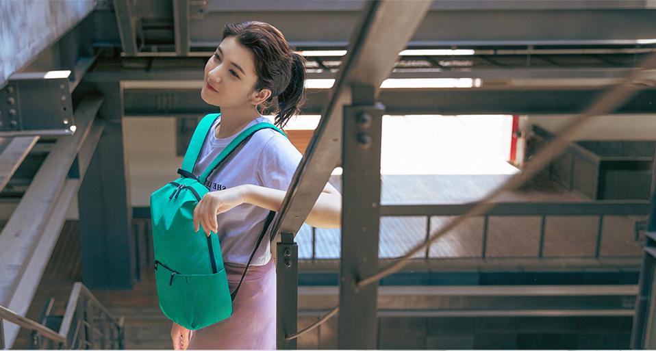 xiaomi mi backpack (10)