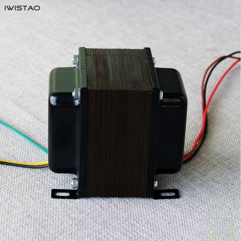 WVTRPP-50W(800x800l)