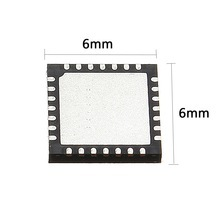 Free Shipping 50pcs/lots CP2101-GMR CP2101 QFN28 New original IC In stock!(China)