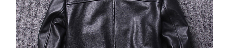 genuine-leather-1940_25