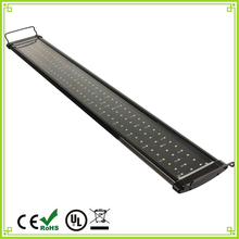 2pcs New Design Led Aquarium Light 30cm 40cm 60cm 90cm Under Water Light For Marine Freshwater Plant Fish Tank Lamp Aquarium